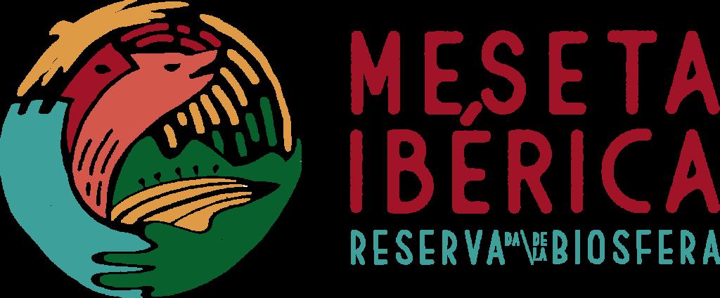 reserva de la biosfera meseta-iberica